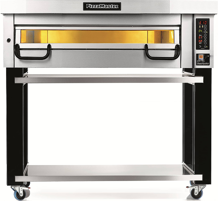 PizzaMaster PM721ED