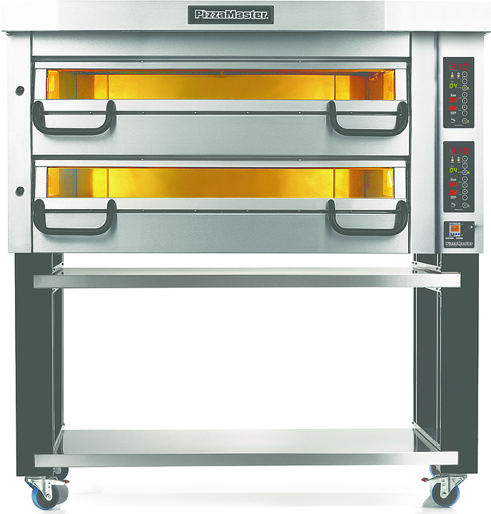 PizzaMaster PM732ED