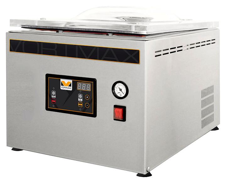 упаковщик вакуумный electrolux professional evp45 600041