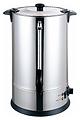 Gemlux GL-WB-200S