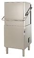 Electrolux Professional EHT8DD (505102)