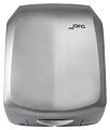Jofel AA18500