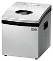 Bartscher Compact Ice K 100073