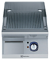Electrolux Professional 371185