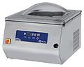 Electrolux Professional EVP45 (600041)